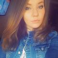 Lisa Salvador (@lisa_salvador) Avatar