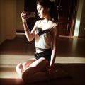(@julie_patna) Avatar