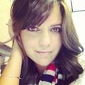 Sophia Patna (@sophia_patna) Avatar