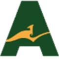 Australian Translation Services (@atsaustralia) Avatar