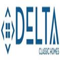 Delta Classic Homes (@deltahome) Avatar