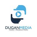 Dugan Media (@duganmedia) Avatar