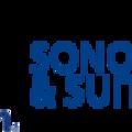 BEST WESTERN Sonora Inn & Suites  (@bestwsonora) Avatar