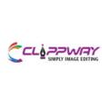 Clippway  (@clippway) Avatar