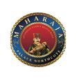 Maharaja Palace Northcote (@mpalace) Avatar
