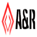 A&RTechnology (@artechnology) Avatar