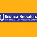Universal Relocations (@universalrelocations) Avatar