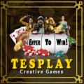 Tesplay Casino Online (@tesplaykasino) Avatar