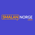 Smalan Norge (@smalannorge) Avatar