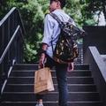 Jonathan Ooi (@jonnwh) Avatar