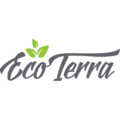 Eco Terra Beds (@ecoterrabeds) Avatar