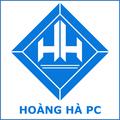 Cung Cấp và Phân Phối CPU Intel, AMD (@bovixuly) Avatar
