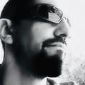 Eric T (@tourigny) Avatar