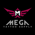 Mega Tattoo Equipment (@megatattoosupply) Avatar