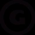 Gadget Flow (@gadgetflow10) Avatar
