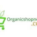 Organic store in Nepal || Best organic Products  (@organicshop72) Avatar