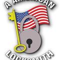 A American Locksmith (@aamericanlocksmithfl) Avatar