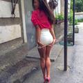 (@underannie_bosnia_herzegovina) Avatar