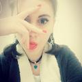 Mary Togo (@mary_togo_shrugsshakes) Avatar