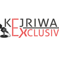 Arvind_Kejriwal (@arvind_kejriwal) Avatar