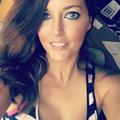Jessica Dakar (@jessica_dakar) Avatar