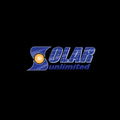 Solar Unlimited Malibu (@solarunlimitedmalibu) Avatar
