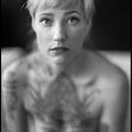 Film Portraits & Prints - Helsinki (@ranskafrede) Avatar