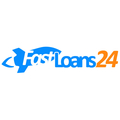 Quick Cash 24 Loan (@quickcash24loan) Avatar