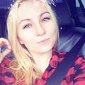 (@karla_denmark) Avatar