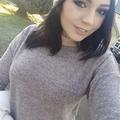 (@kirsten_lahore) Avatar