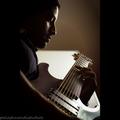 JAZZ GUITAR (@jazz-guitar) Avatar