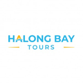 Halong Bay Tours (@halongbaytours) Avatar
