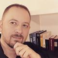 Milan Todorovic (@todorovic) Avatar