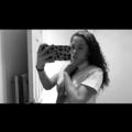 maisy x (@maisygregory14) Avatar