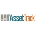 Asset Management International (@amitracks) Avatar