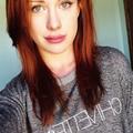 Katie Venezuela (@katie_venezuela) Avatar