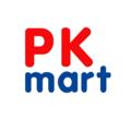 pkmarts (@pkmarts333) Avatar