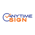 Anytime Sign Solutions (@anytimesigns) Avatar