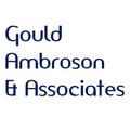 Gould Ambroson & Associates LTD (@gouldambrosonny) Avatar
