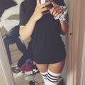 Katrina Hungary (@katrina_hungary) Avatar