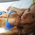 Kristina Egypt (@kristina_egypt) Avatar