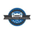 CI Autoworld (@ciautoworld) Avatar
