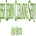 Fresh Lemon Cleaning Service & Maid Services (@cleaningservicedesplaines) Avatar