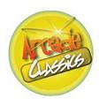 Arcade Classics (@arcadeclassics2) Avatar