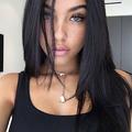 Lisa Montreal (@lisa_montreal) Avatar