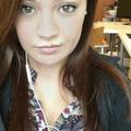 Sofia Tunisia (@sofia_tunisia) Avatar