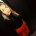 Rhiannon Rostov-on-Don (@rhiannon_rostov-on-don) Avatar