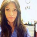 @laura_baghdad Avatar