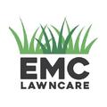 EMC Lawncare (@emclawncare) Avatar