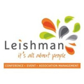 Leishman Associates (@leishmanassociatesau) Avatar